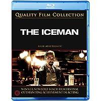 Qfc: Iceman (The)