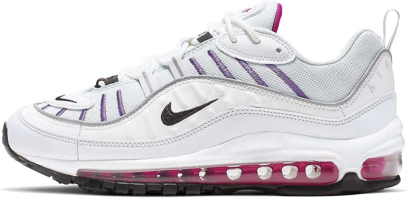 98 nike scarpe donna
