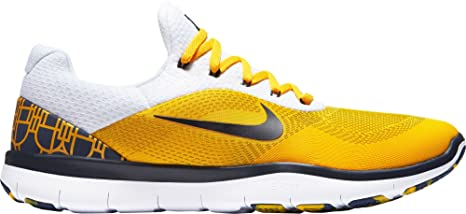 Nike Free Trainer V7, Scarpe Sportive Indoor Uomo