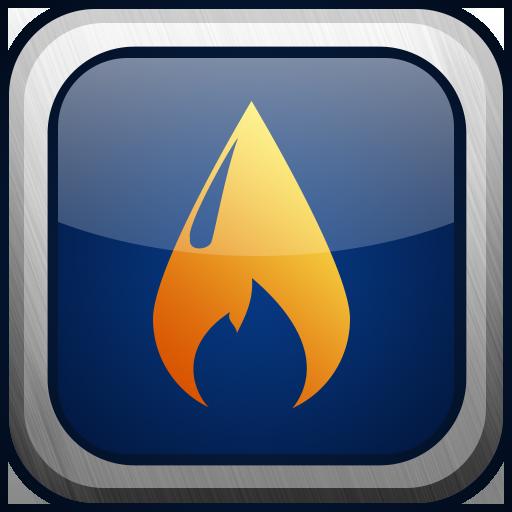 gas-prices-app-pro