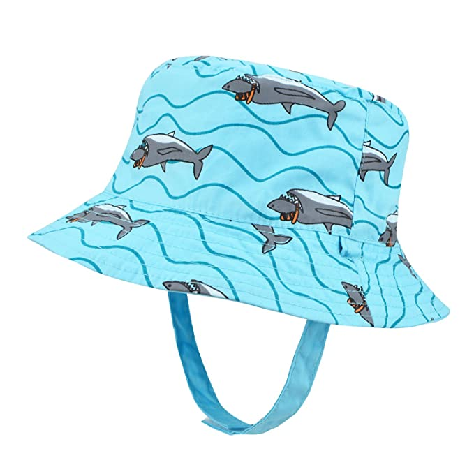 Image Unavailable. Image not available for. Color  Mengar UPF 50+ Kids Sun  Hat a52f8bd3cf47