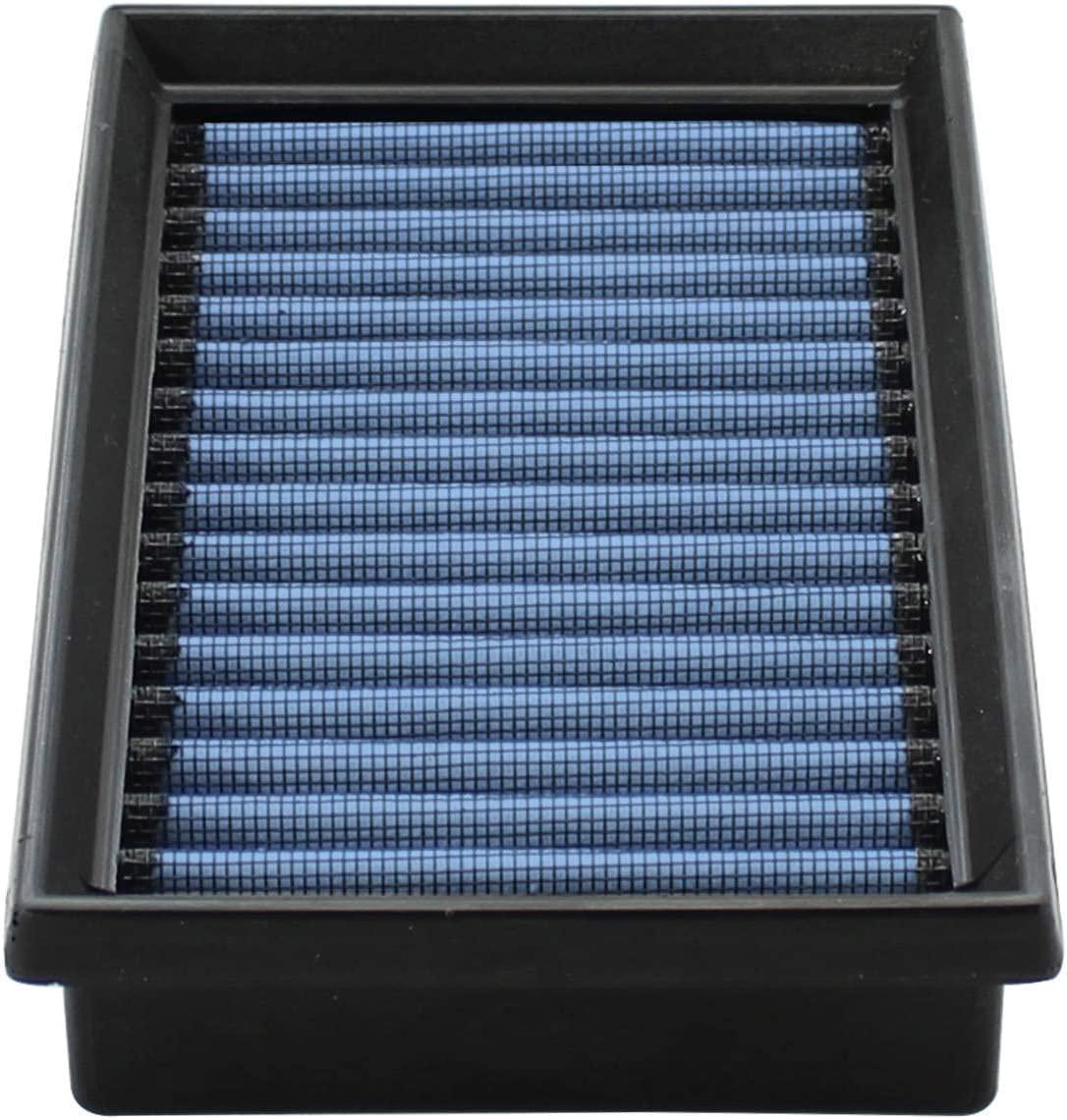 aFe 31-10237 Magnum FLOW Pro Dry S OE Replacement Air Filter for Toyota Prius c L4-1.5L Engine