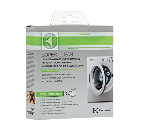 electrolux clean %3F care%3D  Electrolux Care & Maintenance 9029793263 Super-Clean - elimina odori ...