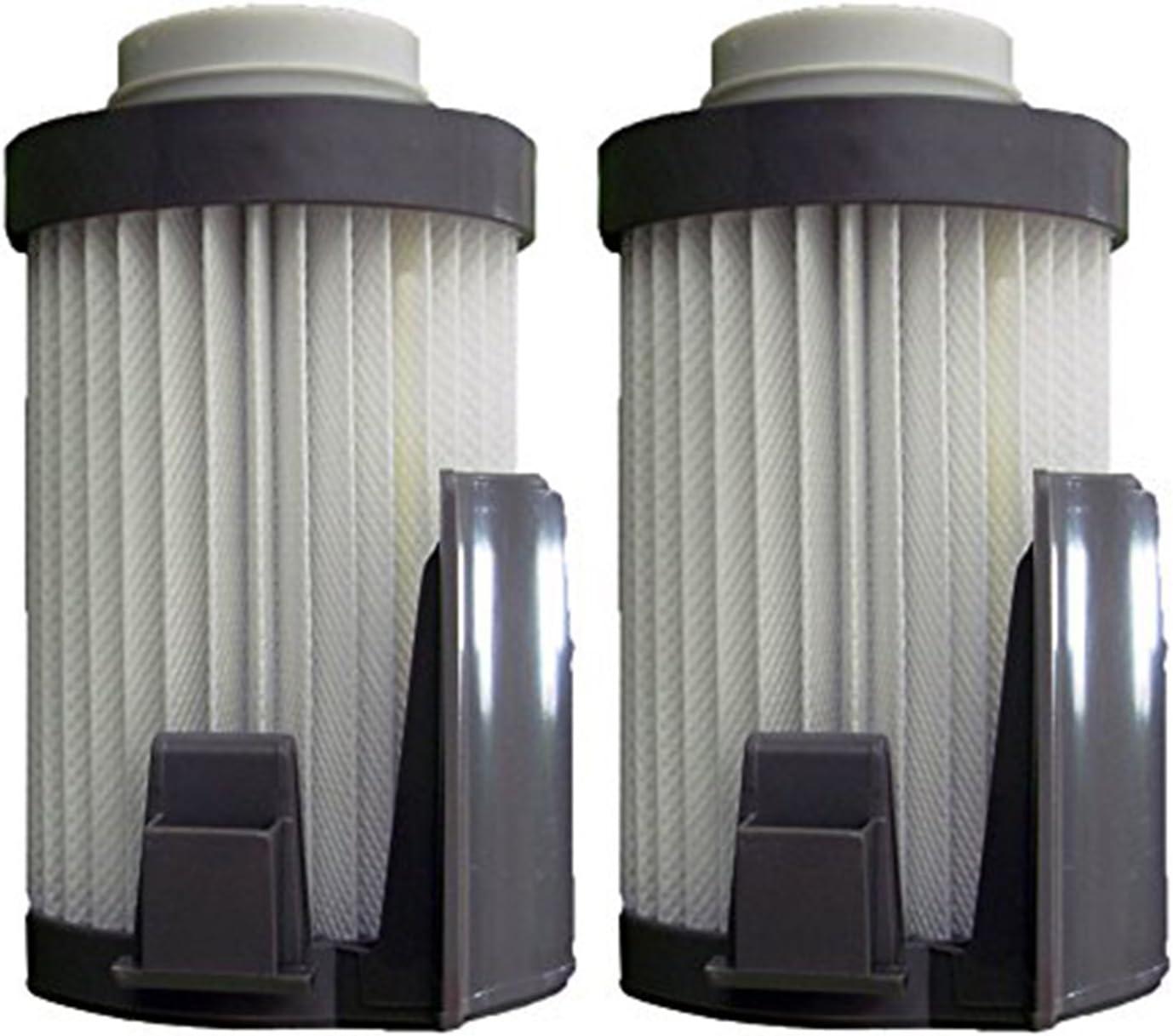 Type DCF10 HEPA Vacuum Filter