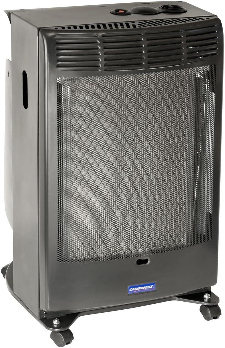 Campingaz CR5000 - Estufa