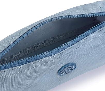 Estuche School jeans: Amazon.es: Oficina y papelería