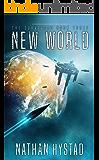 New World (The Survivors Book Three)