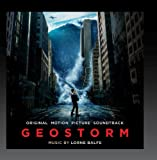 Geostorm [Import allemand]
