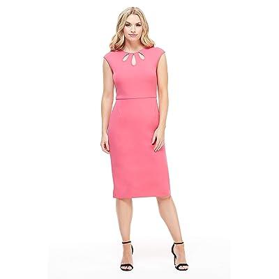 Alyssa Midi at Amazon Women's Clothing store
