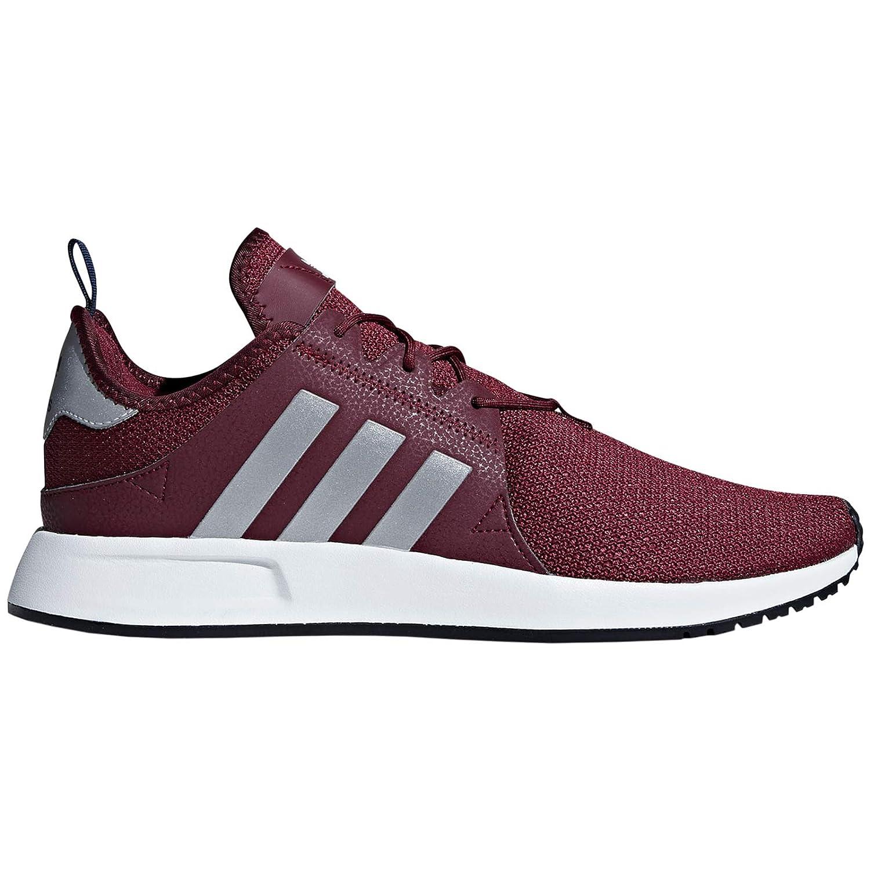 Adidas Herren X_PLR Fitnessschuhe Das hochwertigste Material