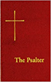 The Psalter : PREMIUM EDITION (Illustrated)