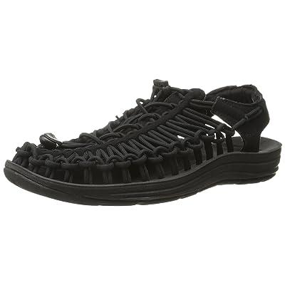 KEEN Women's UNEEK 8MM Sandal | Sport Sandals & Slides