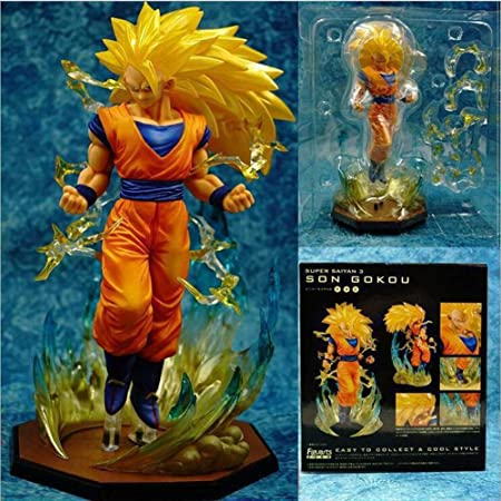 Dragon Ball Funko Pokemon Pop Dragon Ball Funko Pop Friends ...