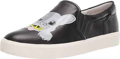 Amazon.com: Sam Edelman Evelina 8: Shoes