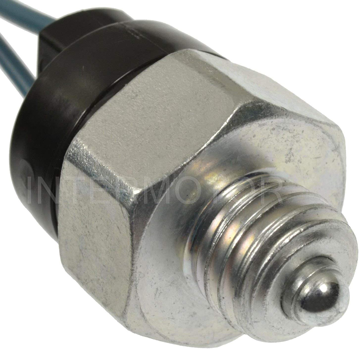 Standard Motor Products SMP NS757 Intermotor Neutral Safety Switch