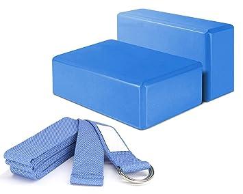 36b283e7538 lokep correa de Yoga y juego de bloques para yoga (2 unidades) – Alta