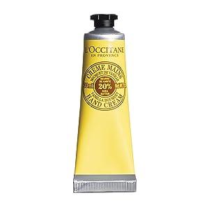 L'Occitane Shea Vanilla Bouquet Hand Cream, 1 Oz