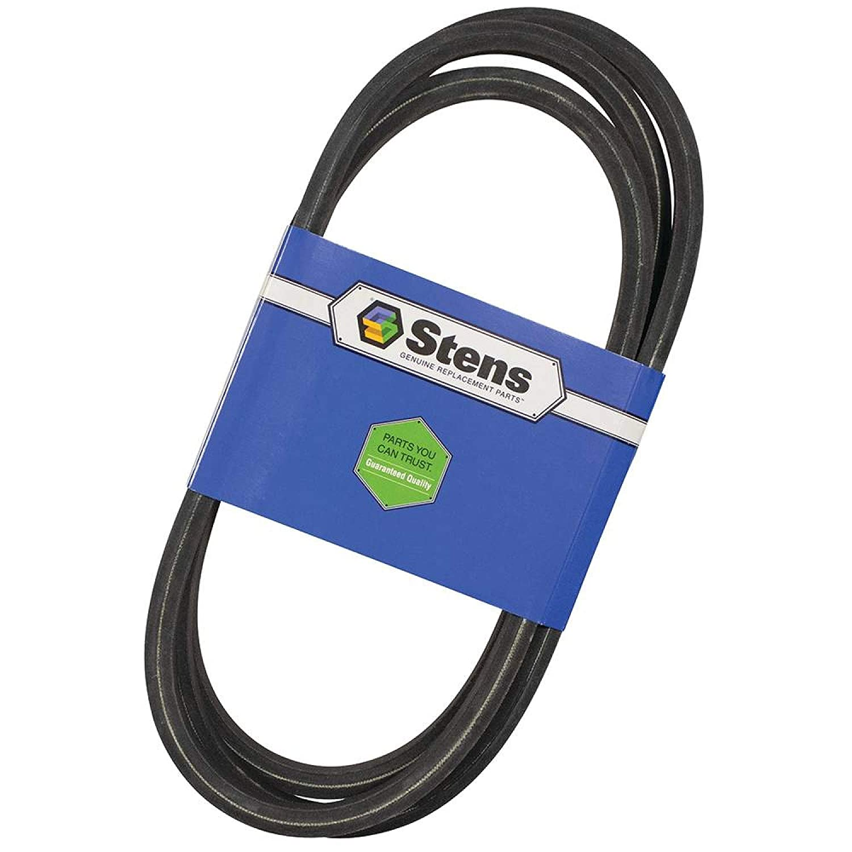 Stens 265-465 OEM Replacement Belt/John Deere M112269