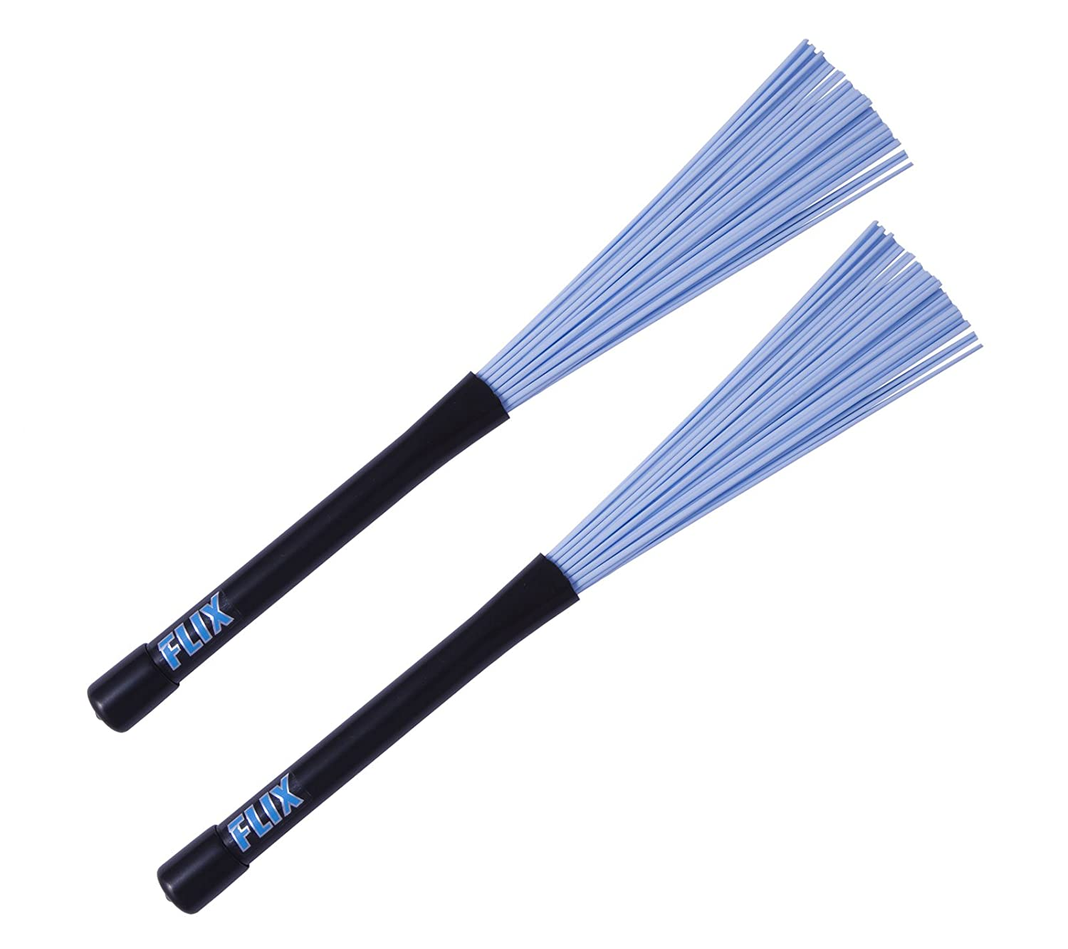 FLIX Brushes Rock- Light Blue FLIXR