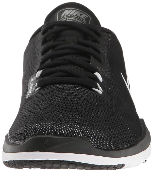 3ccb5cd29430 Nike Women s Flex Supreme TR 5 Trail Running Shoe