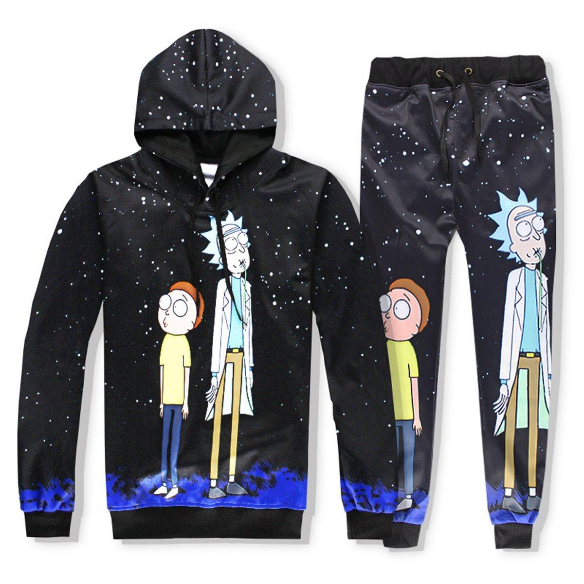 Men's Clothing Bright Custom Sweatshirt Logo Print Name Embroidery Men Shirt Hip Hop Fashion Women Made Brand Shop Jacket Clothing Dropshipping