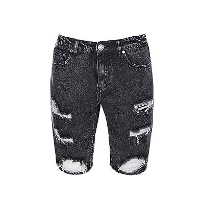 11ba3282bb Shorts