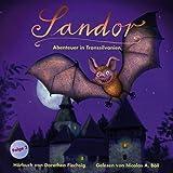 Sandor – Abenteuer in Transsilvanien