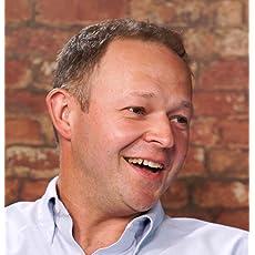 Rob Waller