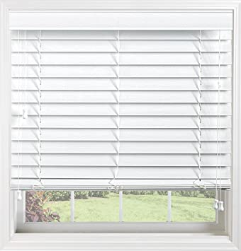 up honeycomb window curtain set top cellular customize shades to measure item made bottom cord down blackout blinds sizes