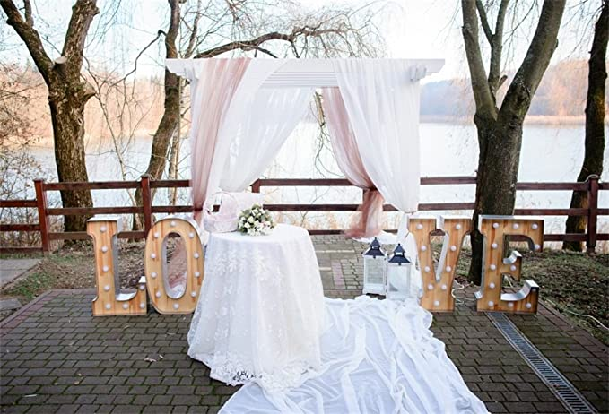 CdHBH 10x7 FT Creative Tourism Photo Studio Children Birthday Party Wedding Backdrop for Photography 107-272