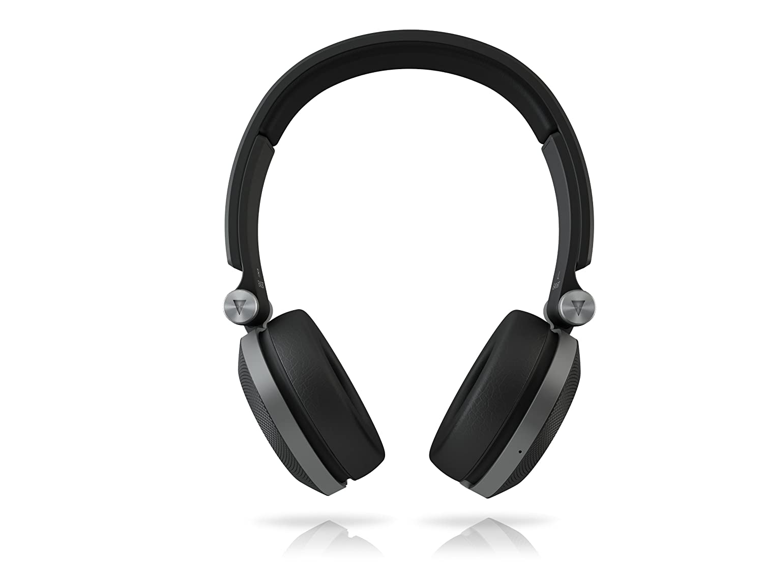 Jbl Synchros E40bt Bluetooth On Ear Headphones With Headset Wireless Stereo S990 New Design Signature Sound Purebass Performance Shareme Music Sharing And A Superior