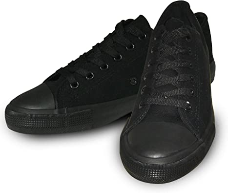 all leather sneakers womens