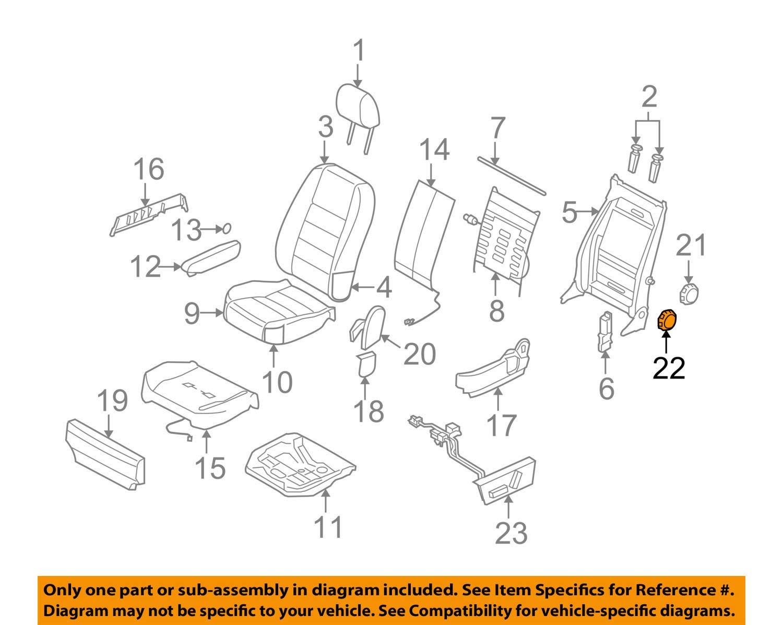 Discovery 3 /& 4 Neu Original Abnehmbar Abschleppstange Lenker Schloss /&