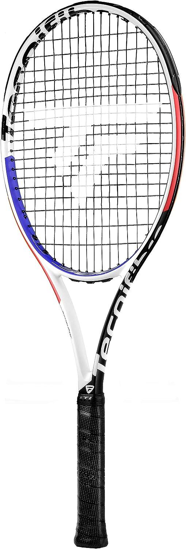 Tecnifibre T Fight 300 XT Raquette de tennis Adulte Unisexe