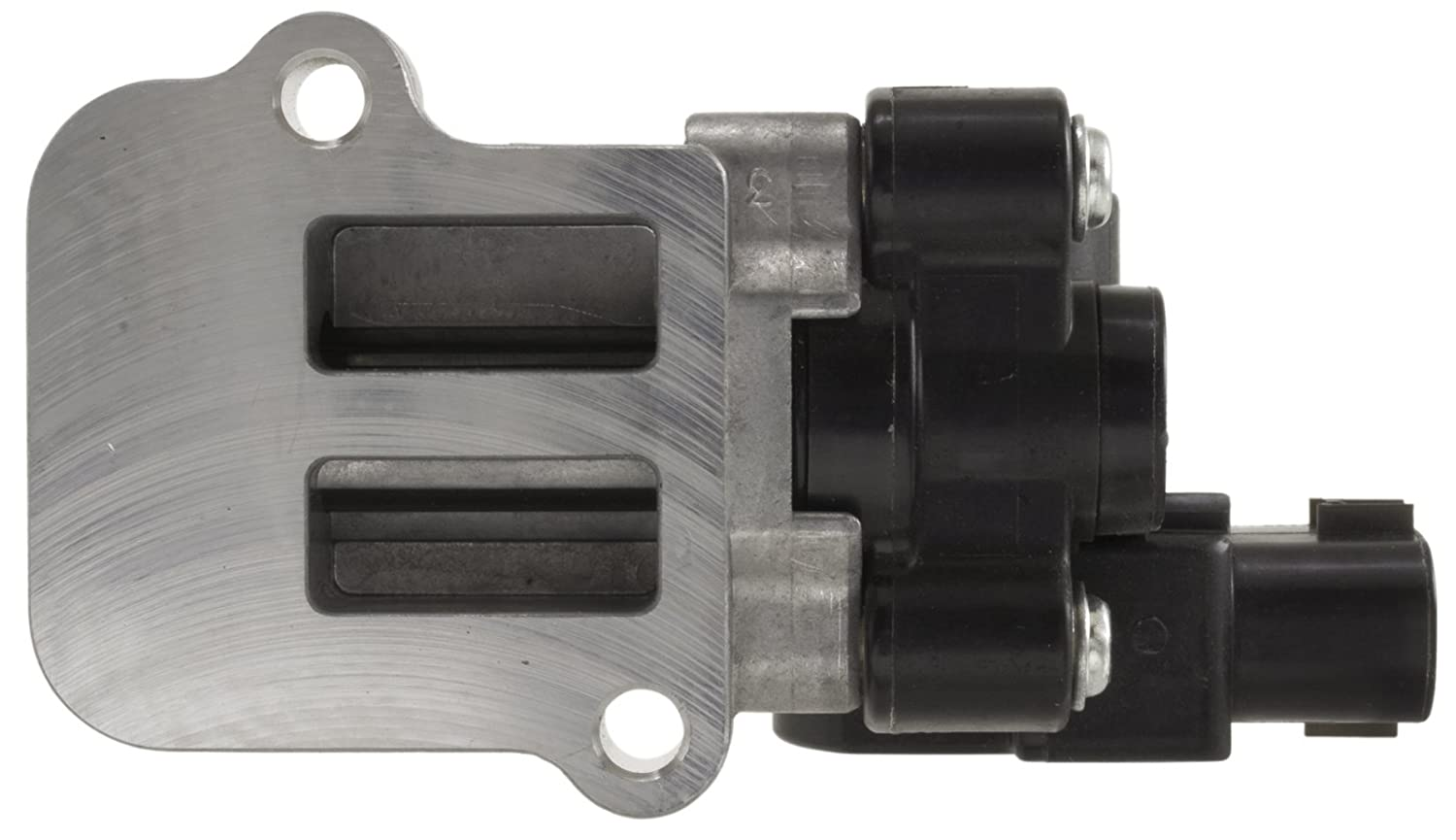 WVE by NTK 2H1391 Idle Air Control Valve