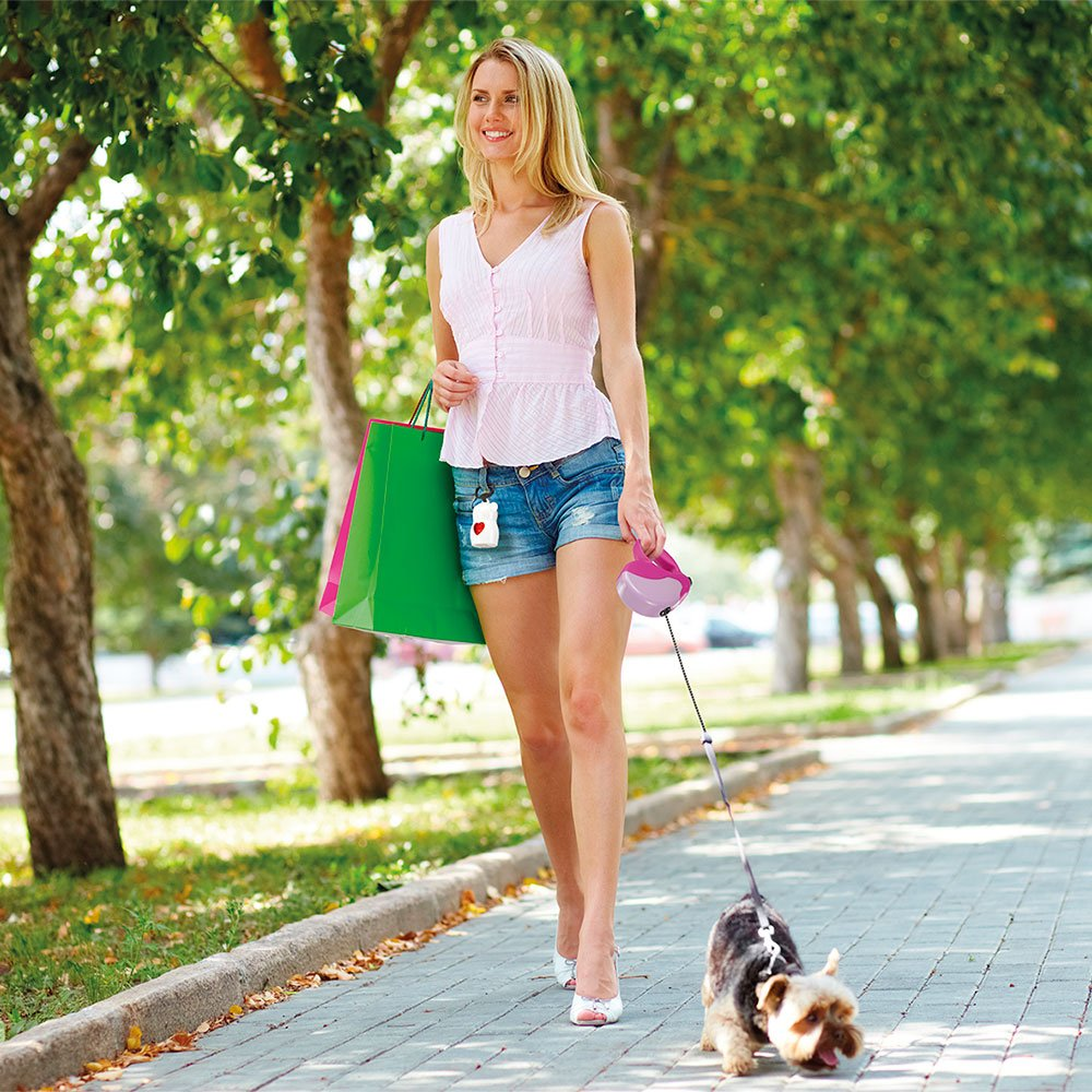 Ferplast Dudu 'Animals 'Animals 'Animals Owl Dog bag Holder 60ac6c