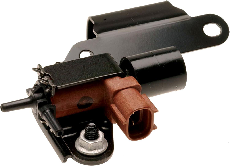 ACDelco 214-1057 GM Original Equipment Secondary Air Injection Vacuum Control