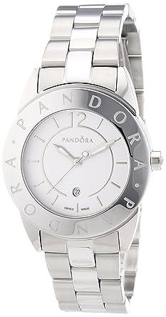 510304b67 montre femme pandora
