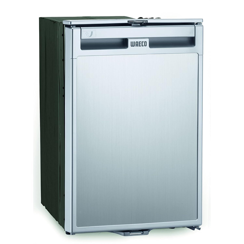 Waeco réfrigérateur CRX 12/24 V: Amazon.es: Deportes y aire libre