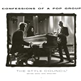 Confessions Of A Pop Group [VINYL]