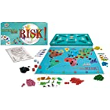 Risk: The 1959 Edition