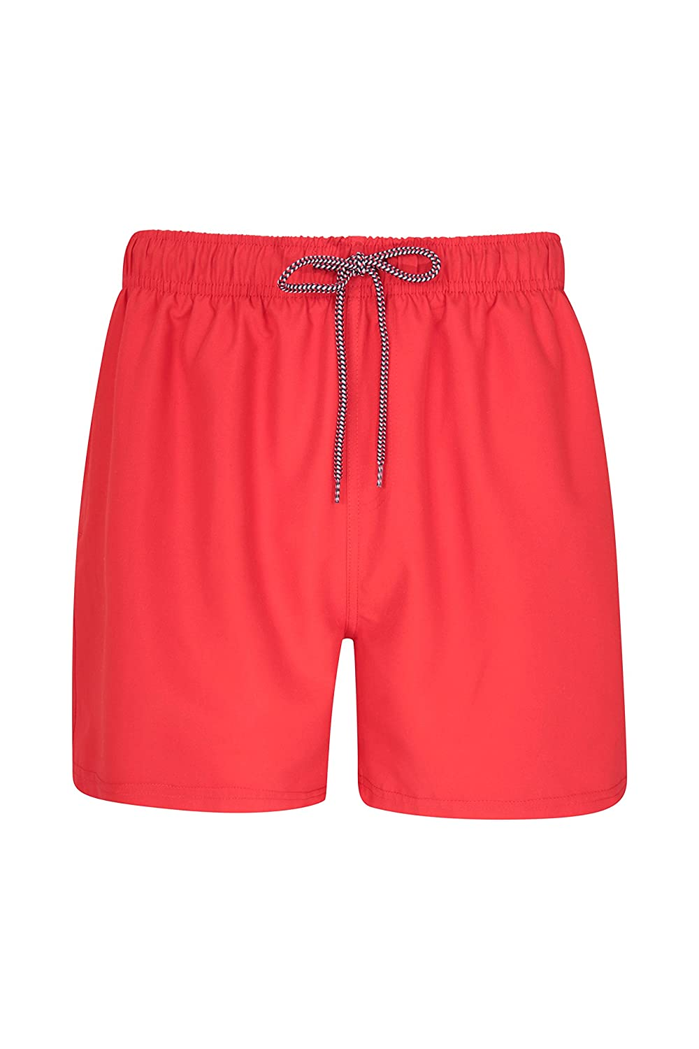 Mountain Warehouse Aruba Mens Swim Shorts - Beach Swimming Trunks