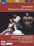 Donizetti: Roberto Devereux [Import]