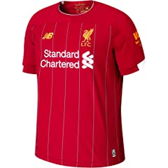 58b4c6f138c Amazon.co.uk | Football Clothing