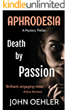 Aphrodesia: Death by Passion