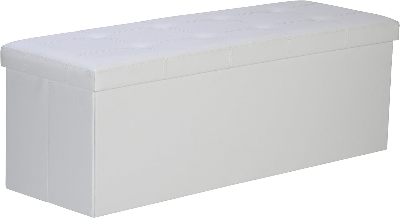 8 Pcs Faltbare Aufbewahrungsbox aus Leinen Aufbewahrungskorb mit Griffen faltbar Square Wasserdicht Speicher Organizer Ablagek/örbe Organisatoren f/ür Regale /& Schreibtische. Viesap Aufbewahrungsboxen