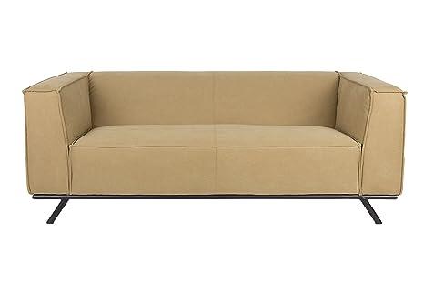 Felis Lifestyle sofá, Gian Fijo, algodón, 86 x 180 x 67 cm ...