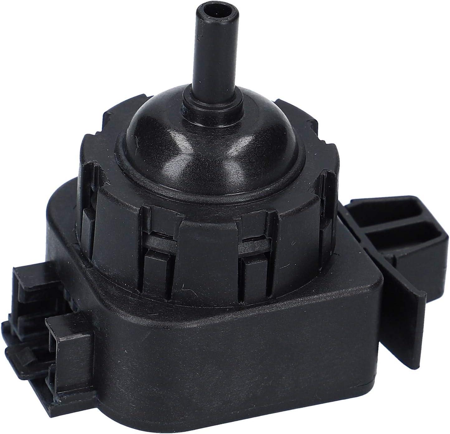 LUTH Premium Profi Parts Presostato AEG 379221604/0 Alternativo Sensor analógico para Lavadora Lavavajillas