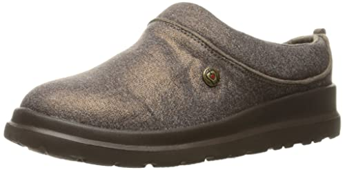 Skechers 31227 - Zapatilla Baja Mujer, Color Plateado, Talla 35 EU