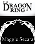The Dragon Ring (Harper Errant Book 1)
